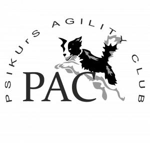 PSIKUrS Agility Club