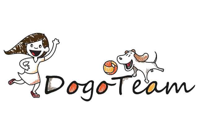 Dogo Team
