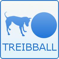 TREIBBALL